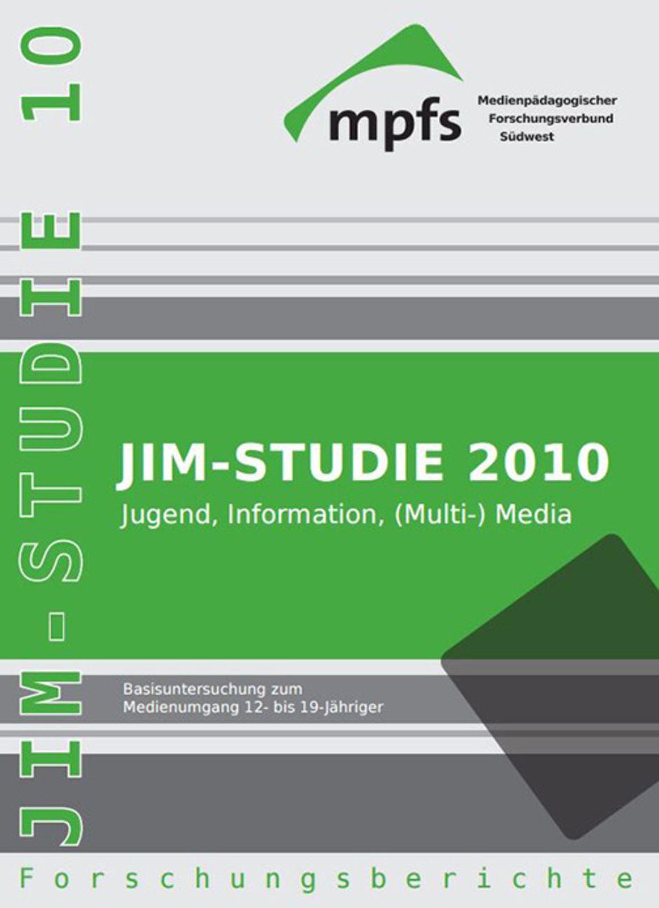 Studien | mpfs.de